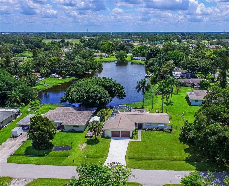 2125 Saint Croix AVE, Fort Myers, FL 33905