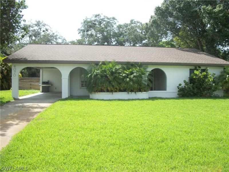 4070  Rainbow,  Labelle, FL