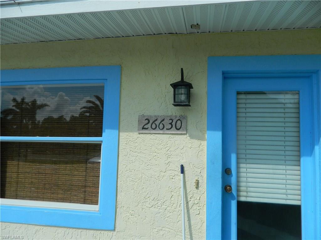 26630  Noble,  Bonita Springs, FL