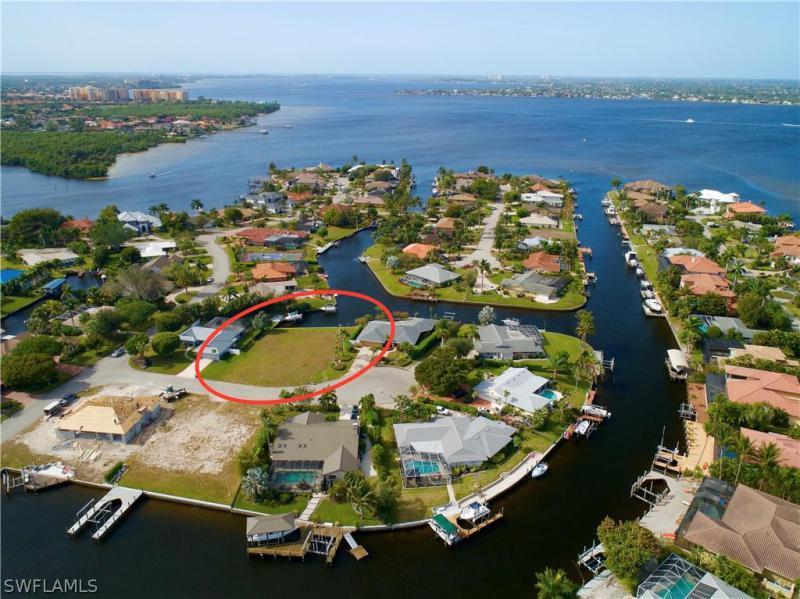 6576 Sandspur, Fort Myers, FL, 33919