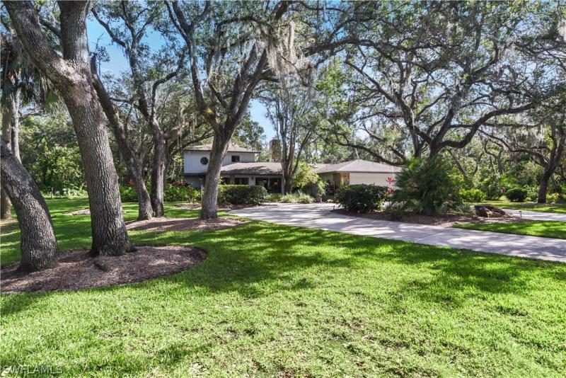3640  Woodstork,  Fort Myers, FL