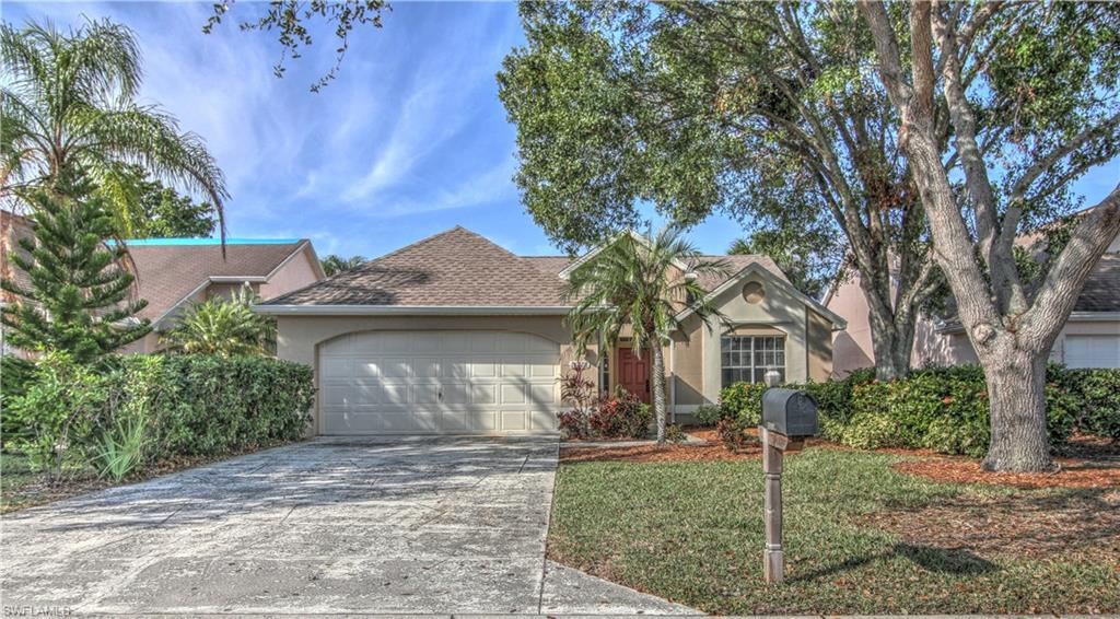 15000  Lakeside View DR Unit 103, Fort Myers, FL 33919-