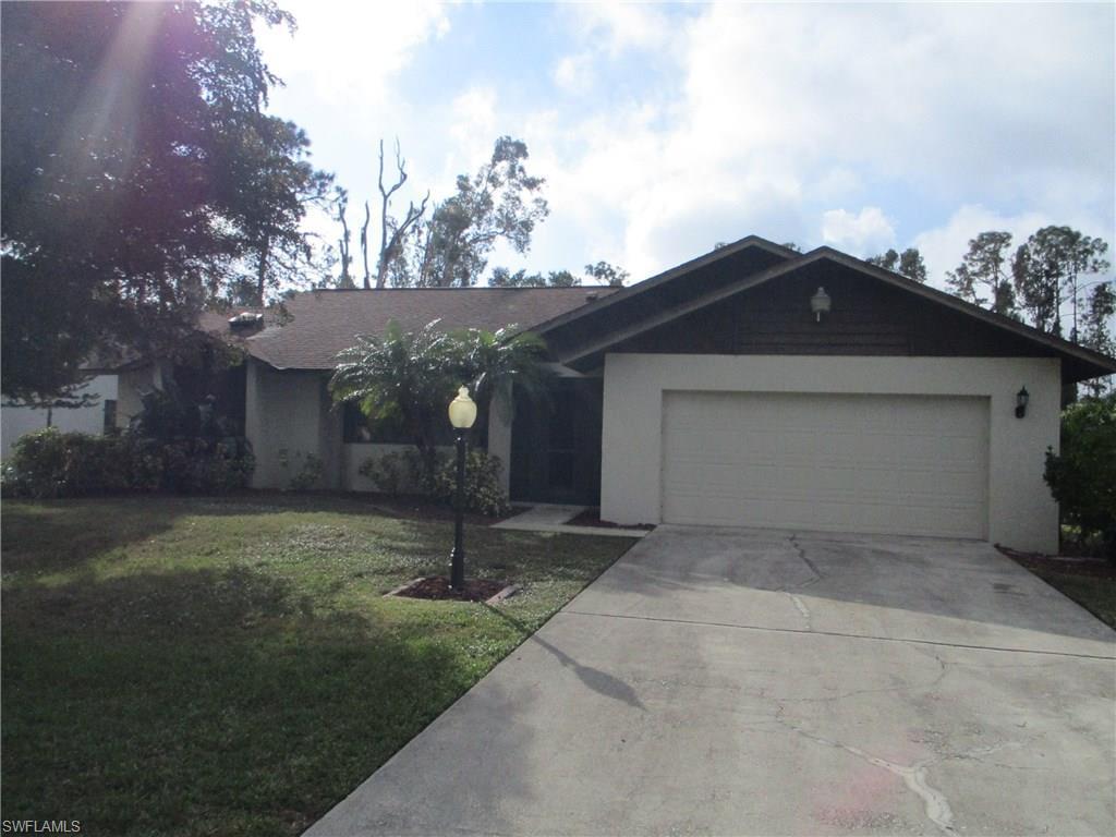 Property ID 217077539