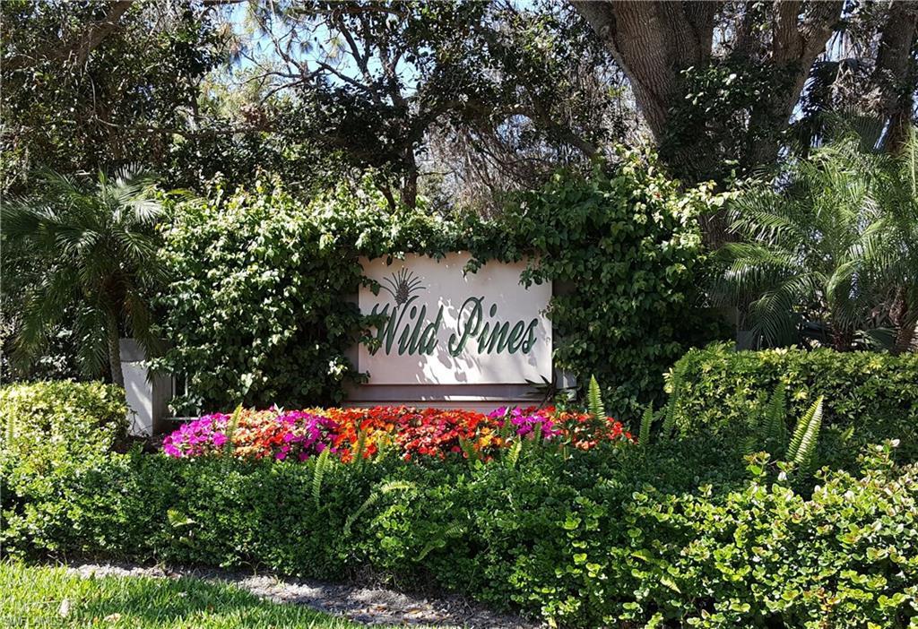 3651  Wild Pines DR Unit 106, Bonita Springs, FL 34134-