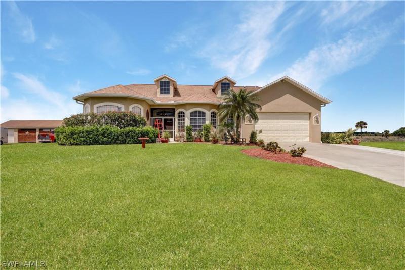 3760  Hyde Park,  Fort Myers, FL