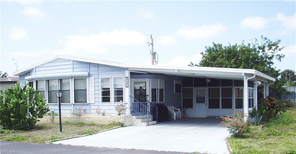 Property ID 218028439