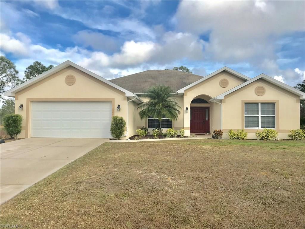 1008  Greenwood,  Lehigh Acres, FL