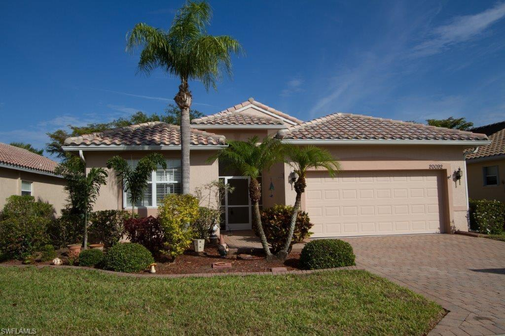 9200  Springview LOOP, Estero, FL 33928-