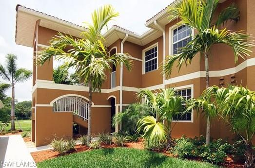Winding Pines, Cape Coral, Florida