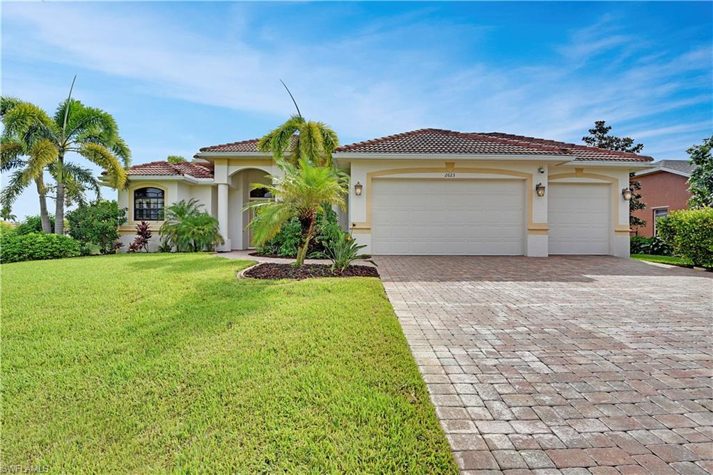 Cape Coral Homes for Sale -  Pool,   29th