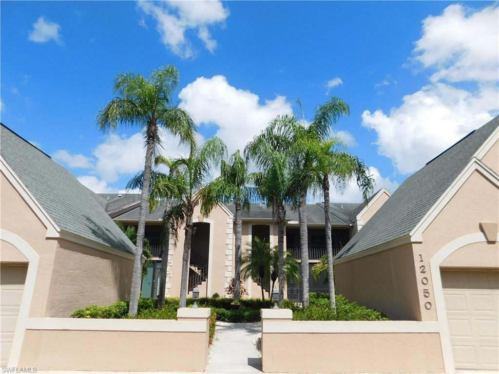 Image of     # Fort Myers FL 33908 located in the community of KELLY GREENS GOLF AND COUNTRY