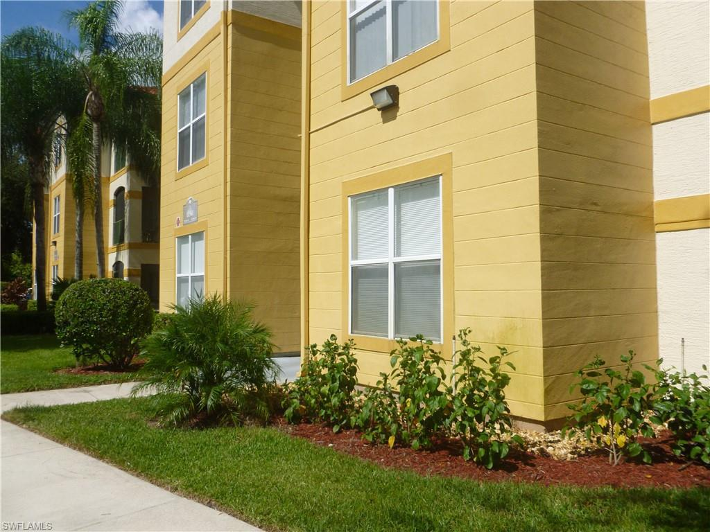 Image of     # Fort Myers FL 33913 located in the community of GATEWAY