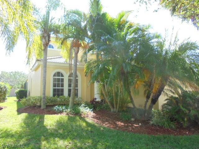 14145  Creek CT, Fort Myers, FL 33908-