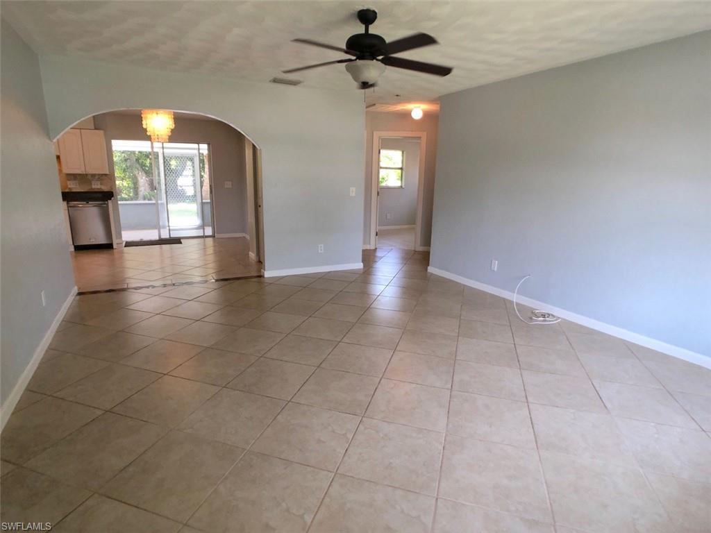 8038  Matanzas RD Fort Myers, FL 33967- MLS#218070239 Image 15