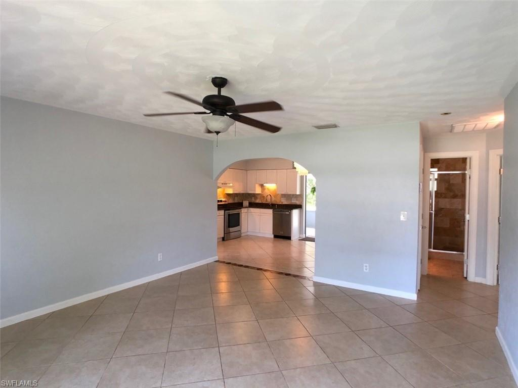 8038  Matanzas RD Fort Myers, FL 33967- MLS#218070239 Image 16