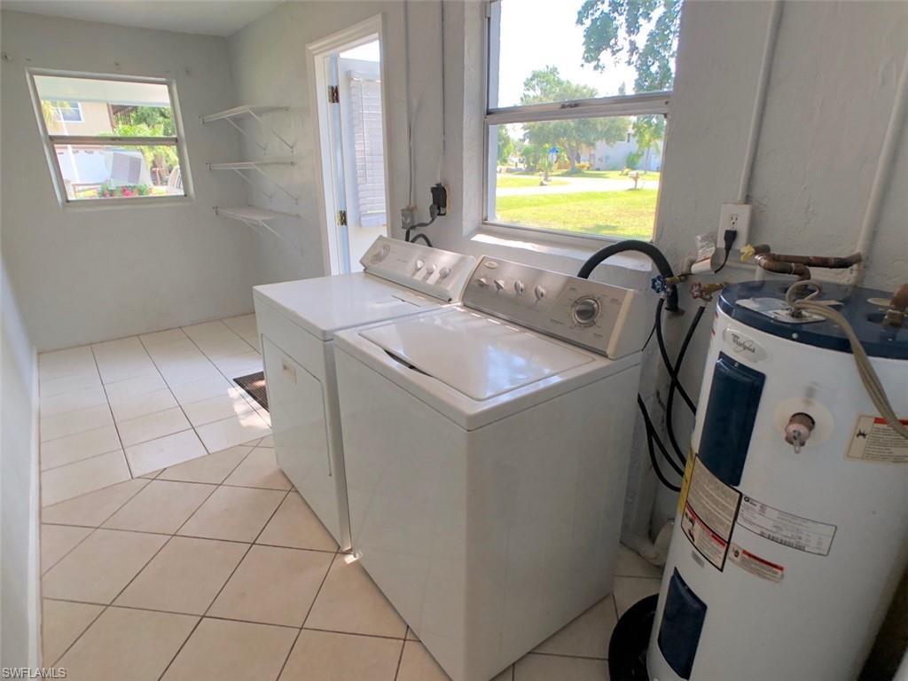 8038  Matanzas RD Fort Myers, FL 33967- MLS#218070239 Image 17