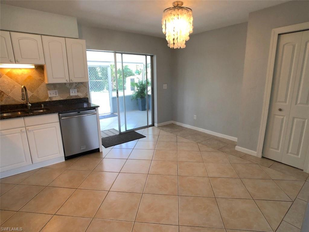 8038  Matanzas RD Fort Myers, FL 33967- MLS#218070239 Image 19