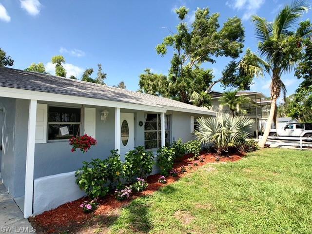 8038  Matanzas RD Fort Myers, FL 33967- MLS#218070239 Image 2