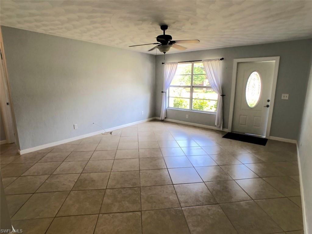 8038  Matanzas RD Fort Myers, FL 33967- MLS#218070239 Image 20
