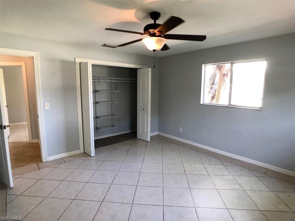 8038  Matanzas RD Fort Myers, FL 33967- MLS#218070239 Image 22