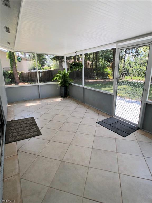 8038  Matanzas RD Fort Myers, FL 33967- MLS#218070239 Image 23