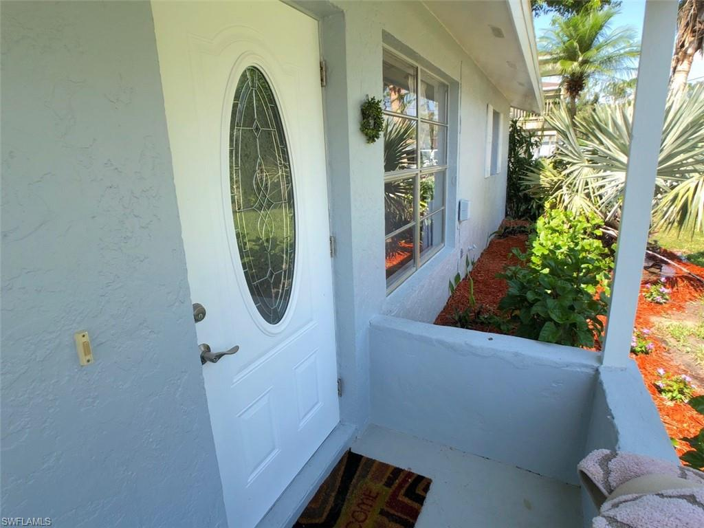 8038  Matanzas RD Fort Myers, FL 33967- MLS#218070239 Image 24