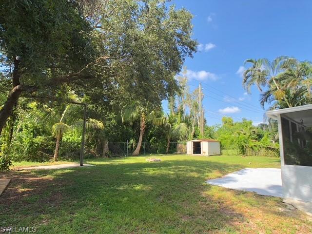 8038  Matanzas RD Fort Myers, FL 33967- MLS#218070239 Image 25