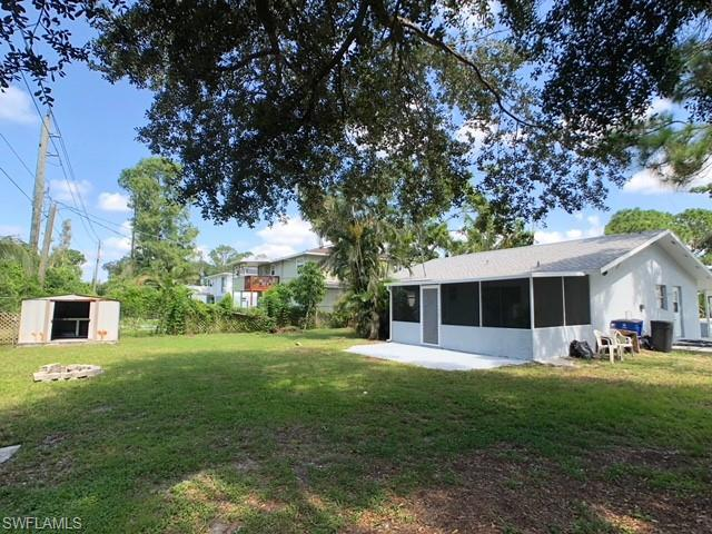 8038  Matanzas RD Fort Myers, FL 33967- MLS#218070239 Image 26