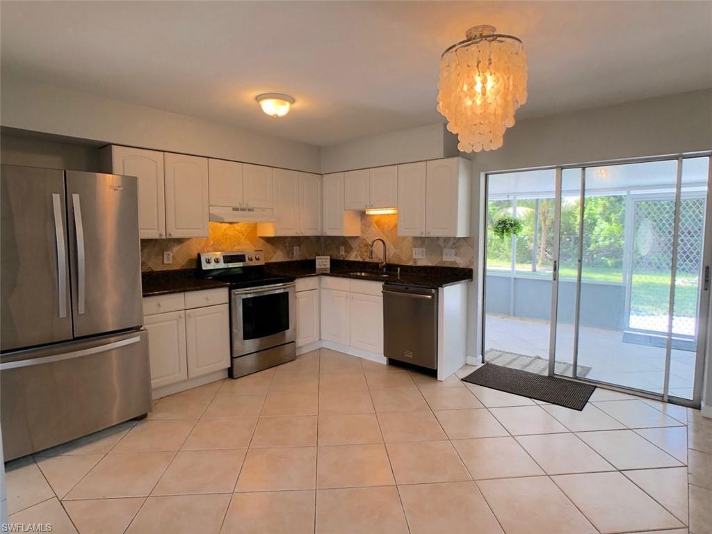 8038  Matanzas RD Fort Myers, FL 33967- MLS#218070239 Image 6