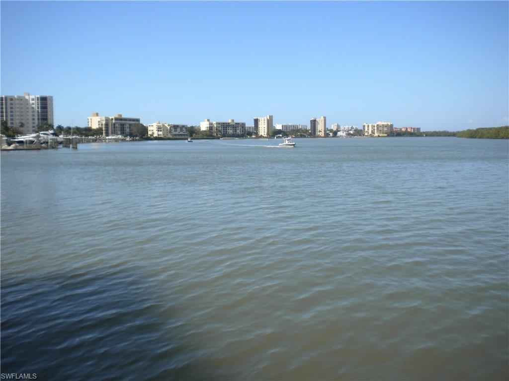 4141 Bay Beach Ln 463 Fort Myers Beach Fl 33931