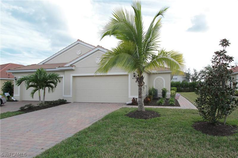 4158  Dutchess Park,  Fort Myers, FL