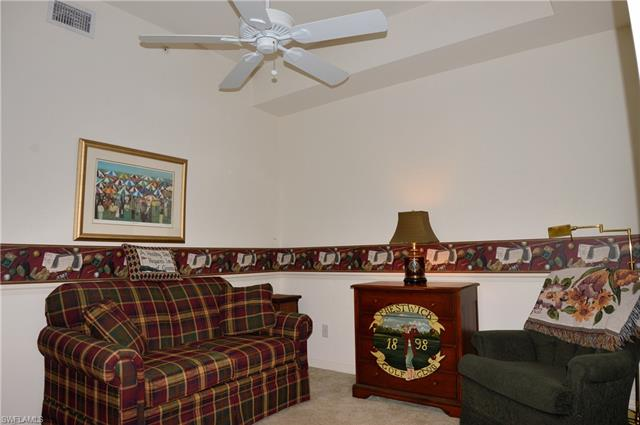10230 Washingtonia Palm 1914, Fort Myers, FL, 33966