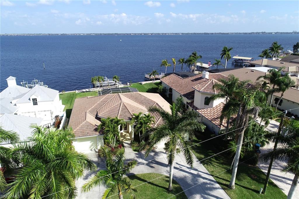 3327 SE 22nd,  Cape Coral, FL