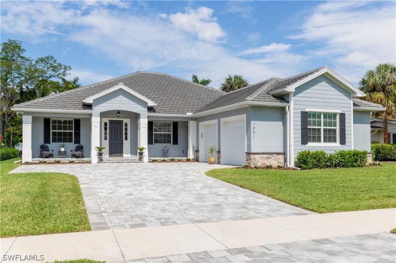 Property ID 219018139