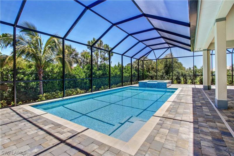 17281 Hidden Estates, Fort Myers, FL, 33908