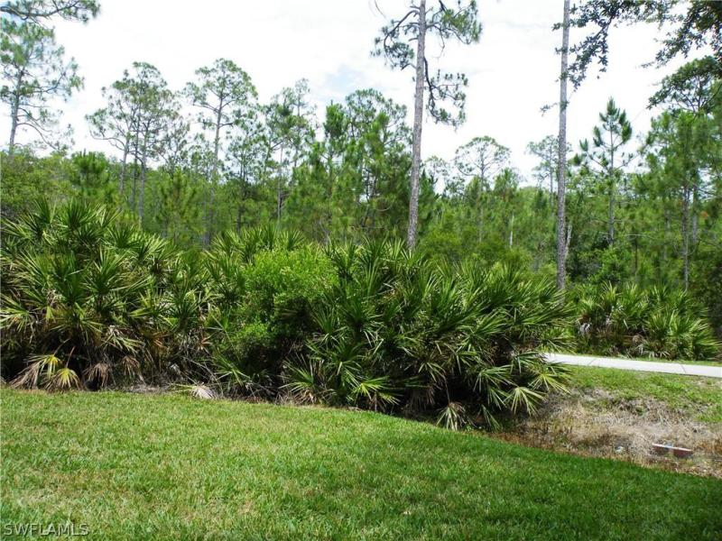 9653 Hemingway 3304, Fort Myers, FL, 33913