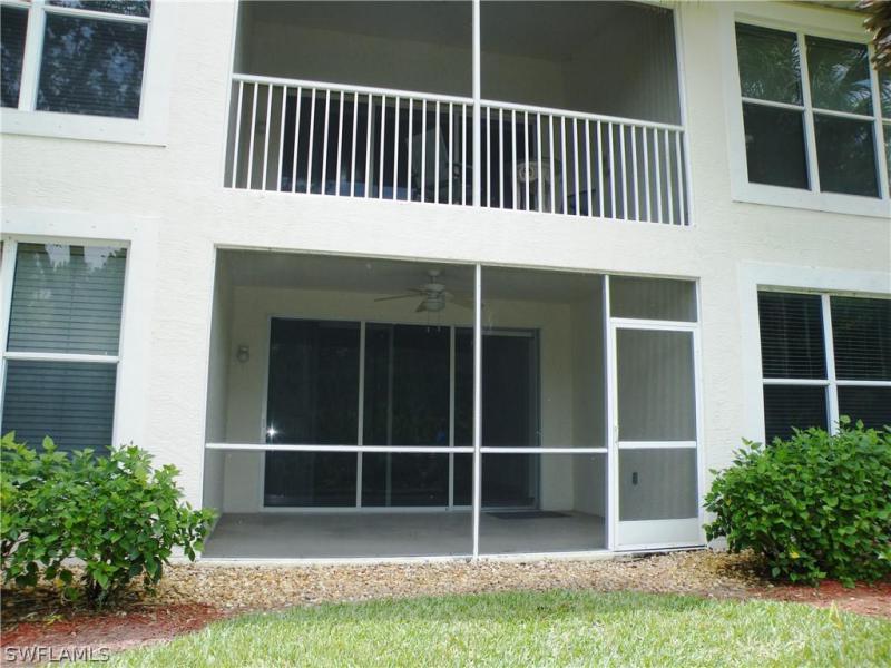 9653 Hemingway Ln #3304, Fort Myers, Fl 33913