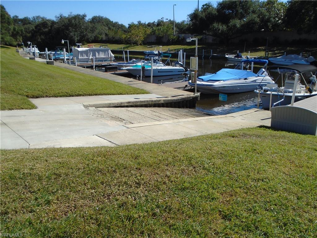 1109 Tropic, North Fort Myers, FL, 33903