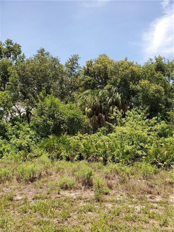 2903 E 18th, Lehigh Acres, FL, 33972