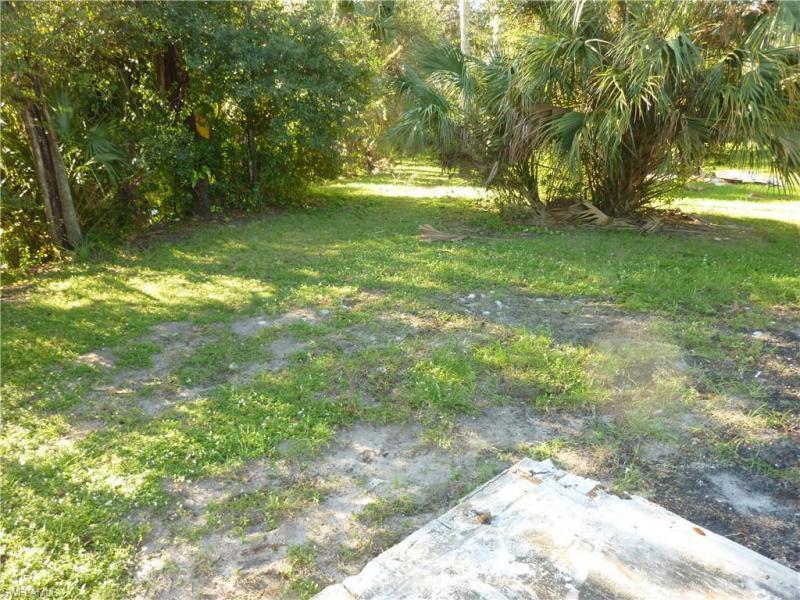 2631 Zeligro, Alva, FL, 33920