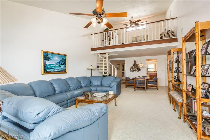 5109  Sunnybrook,  Cape Coral, FL