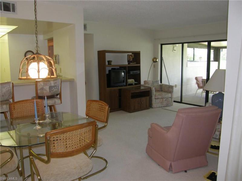 1064  Villa,  Labelle, FL