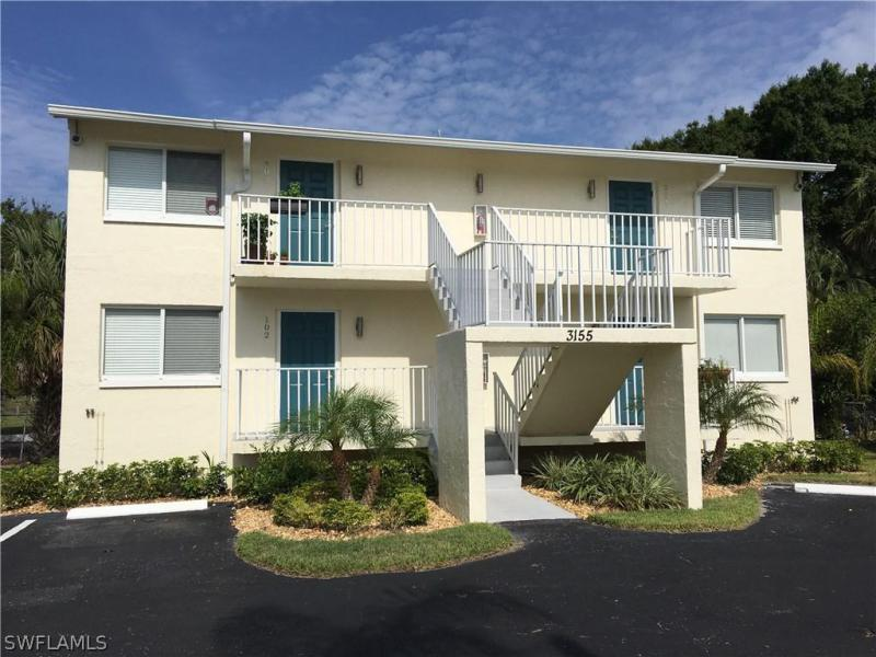 5327 Summerlin RD Unit 2709, Fort Myers, FL 33919
