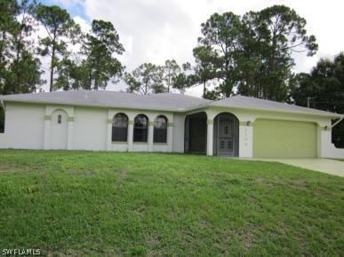 3106 W 18th,  Lehigh Acres, FL