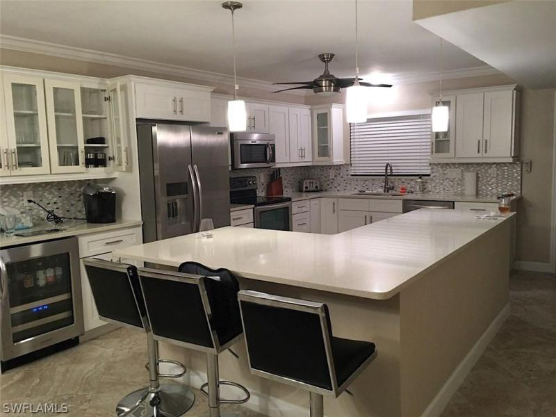 4220  Steamboat,  Fort Myers, FL