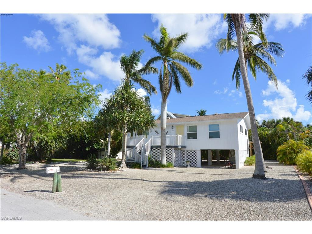 Photo of Cases 130 Andre Mar in Fort Myers Beach, FL 33931 MLS 217067706