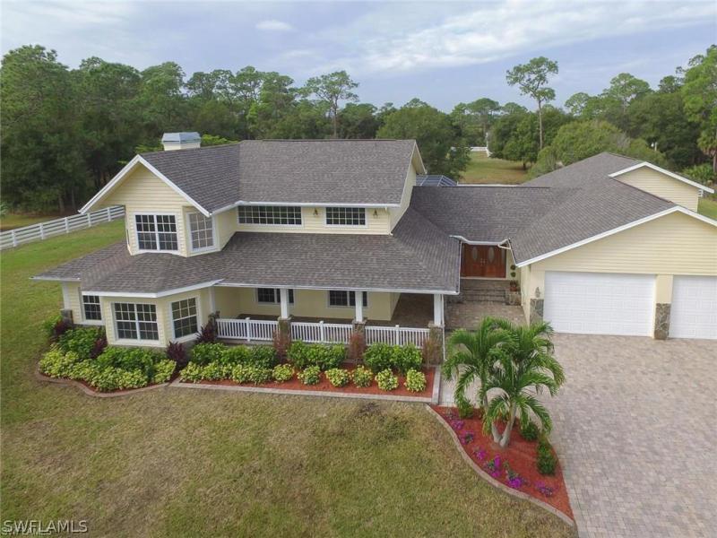 18671  Lynn,  North Fort Myers, FL