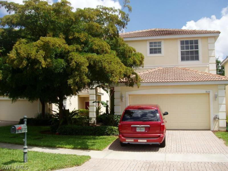 8940  Spring Mountain WAY, Fort Myers, FL 33908-