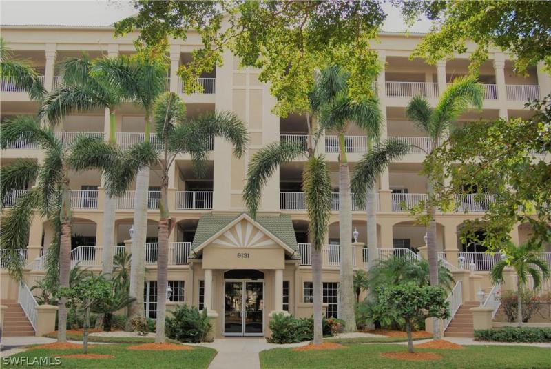 LEXINGTON COUNTRY CLUB Fort Myers