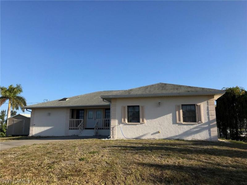 Property ID 218024606